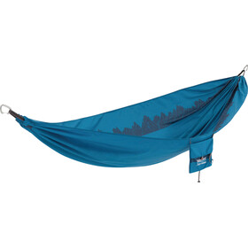 Therm-a-Rest Slacker - Hamac - Single bleu
